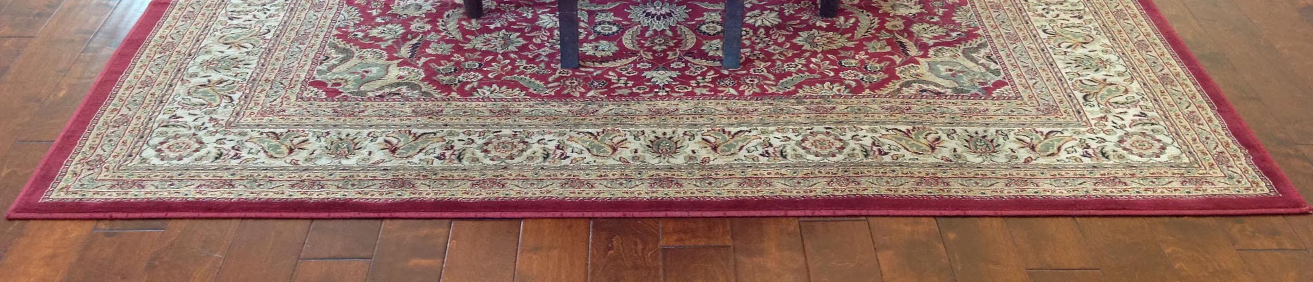 Dr Carpet Toronto Carpet Repair