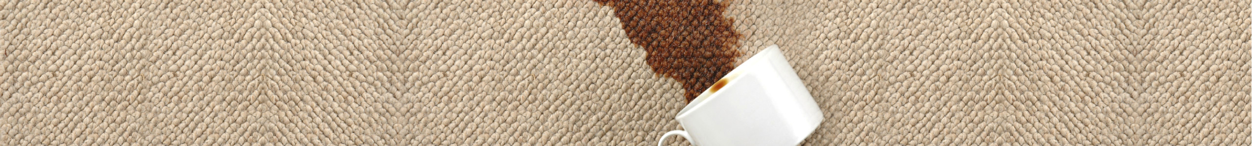 Has Your Carpet Gone From Flat To Wrinkled It May Be Time