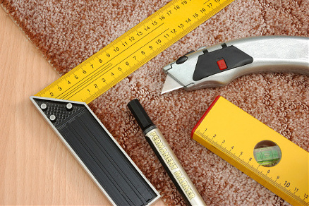 Carpet Repair Company Toronto