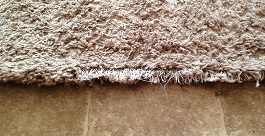 How To Repair Torn Carpet Seams Functionalitiesnet