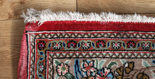 Persan Rug Cleaning