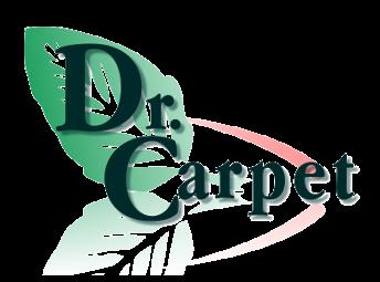 Carpet Repair Patching Amp Stretching In Toronto Dr Carpet